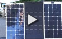 What Kind Of Solar Panels Should You Buy? 4