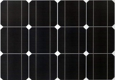 What Kind Of Solar Panels Should You Buy? 1