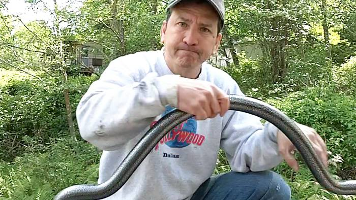 Upgrade your Anti-Sway Bars For a safe and stable ride