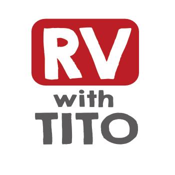 www.rvwithtito.com